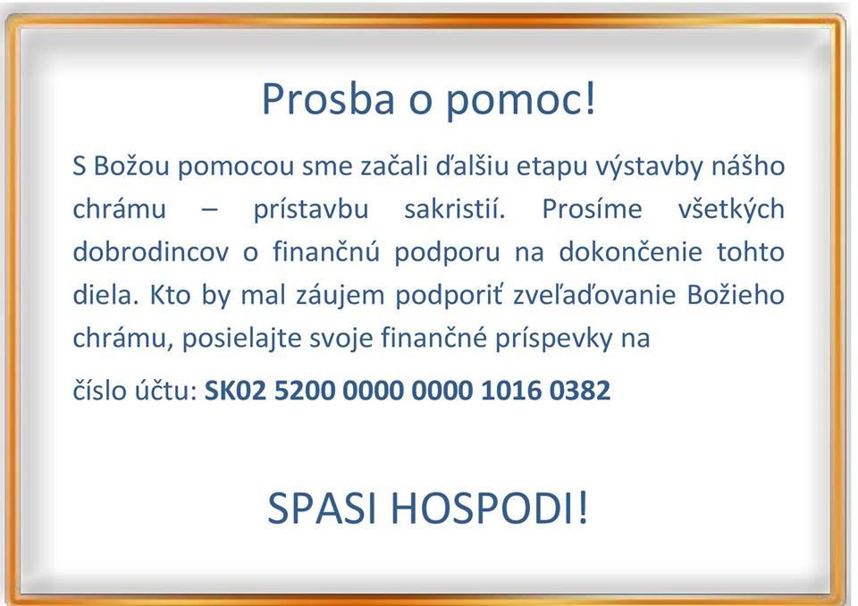 19511045_1465500573510460_3908327272013229955_n.jpg