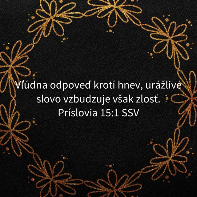 Image-1(1)_2.jpg
