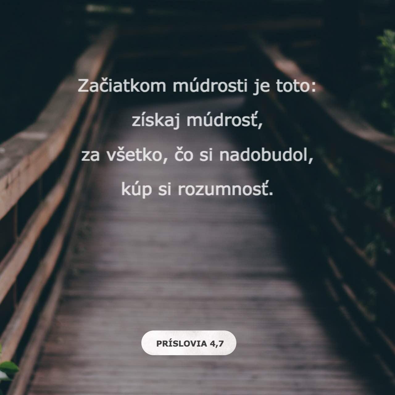 Image_1_48_.jpg